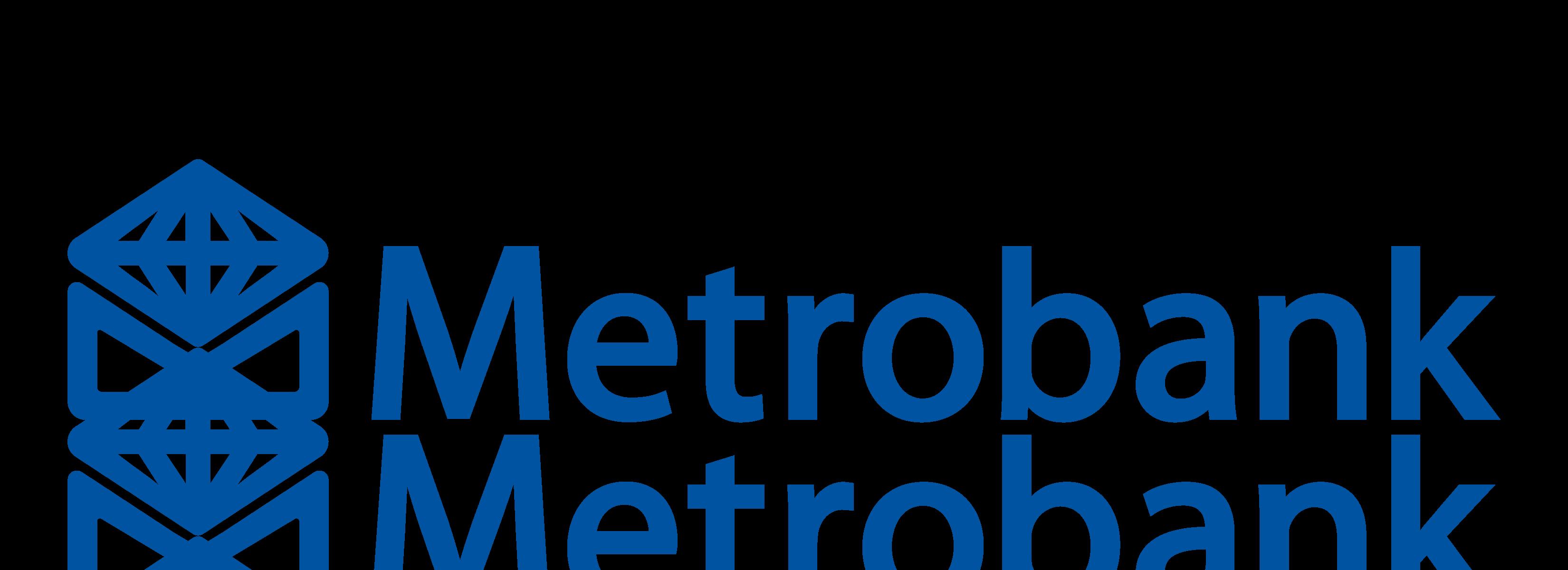 metrobank e banking philippines