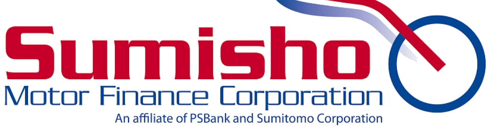 Toyota Financial Payment >> GT Capital - Sumisho Motor Finance Corp.